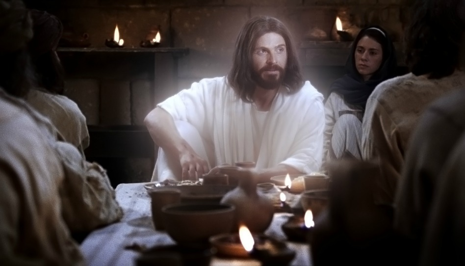 摩爾門/摩門教崇拜不一樣的耶穌嗎?