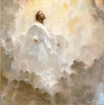 耶穌基督幫助我們度過生命中的苦難