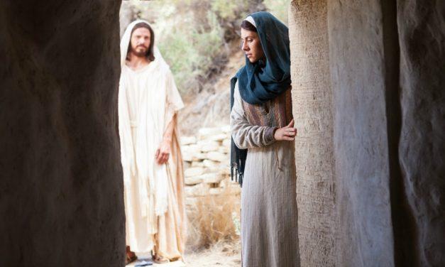 摩爾門教的復活節