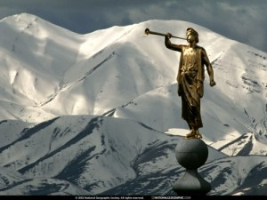 angel-moroni-salt-lake-city-utah-mormon