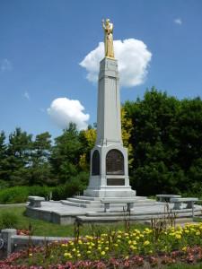 mormon-angel-moroni-hill-cumorah-225x300