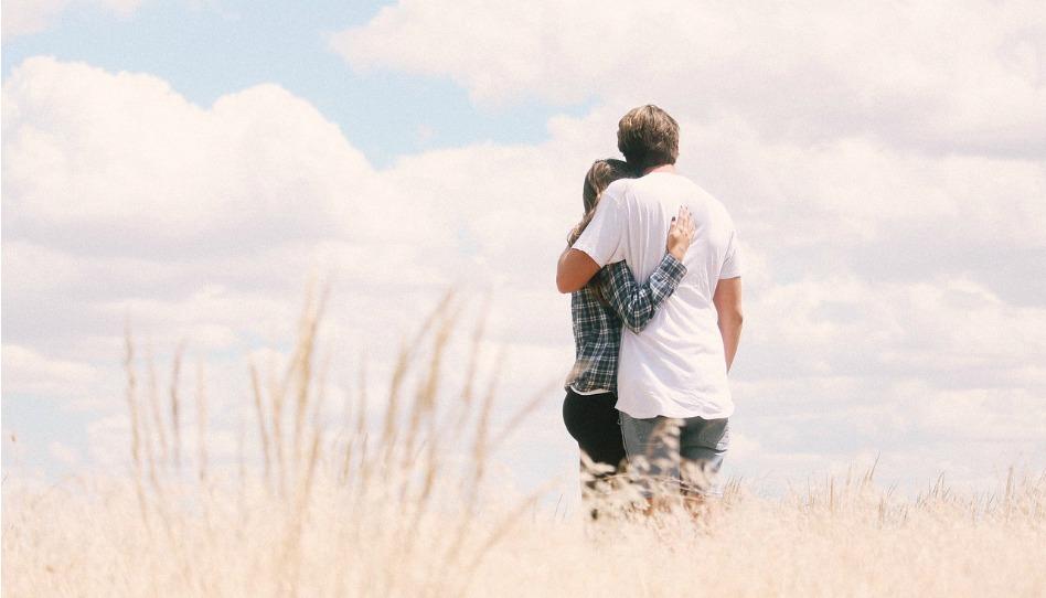 情人節反思:什麼是真愛?