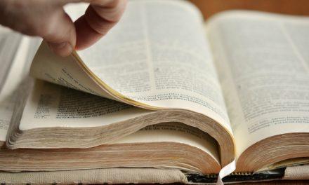 耶穌基督後期聖徒教會的經文