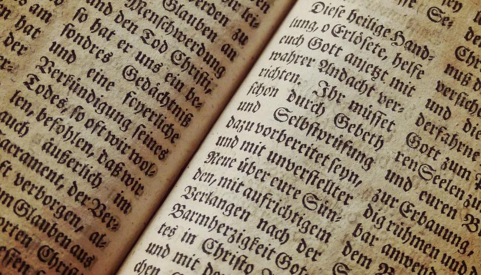為什麼摩爾門成員相信聖經不是完全的?