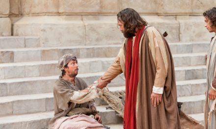 信心的引言:缺乏信無法取悅神