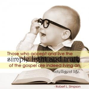 simplelight-smartbaby-intelligent-lf
