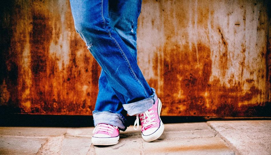 千禧世代正在離開教會──那摩門教的千禧世代呢?
