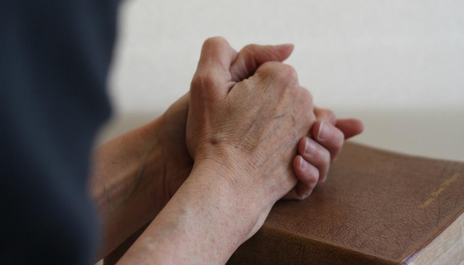 向神或教會領袖懺悔是必要的悔改步驟嗎?
