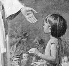 摩門教徒是基督徒