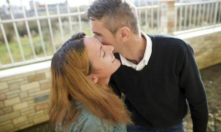 永恆婚姻教我的九件事