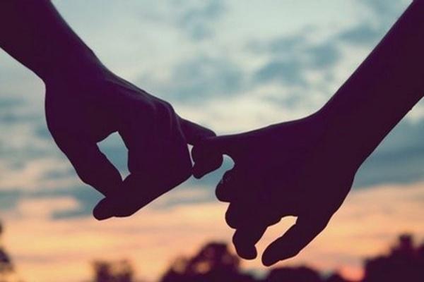 第二次婚姻:累贅或經驗?
