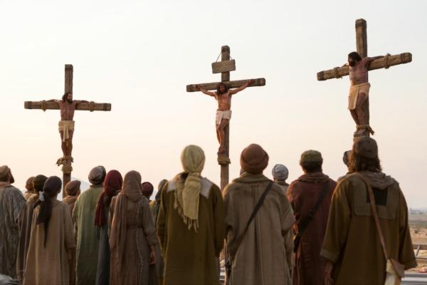 摩門教徒慶祝復活節嗎?