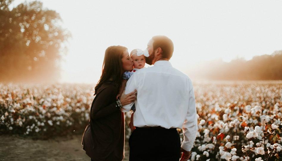 年齡差距會影響婚姻嗎?