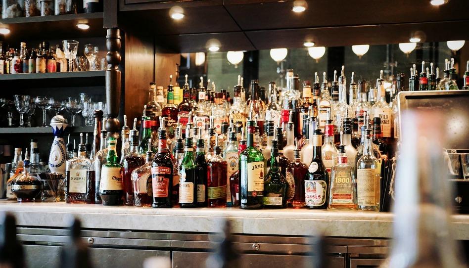 為何摩爾門成員對酒精的觀念是正確的?