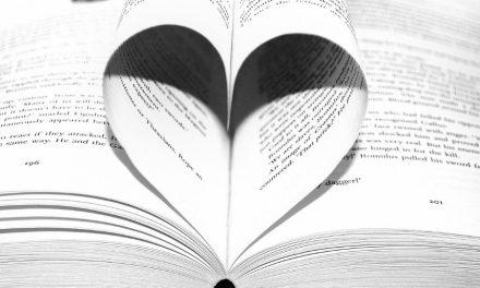 愛是種選擇
