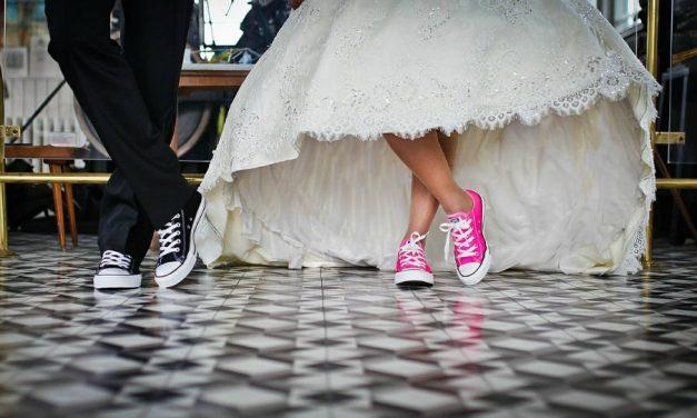 教導青年鞏固未來婚姻