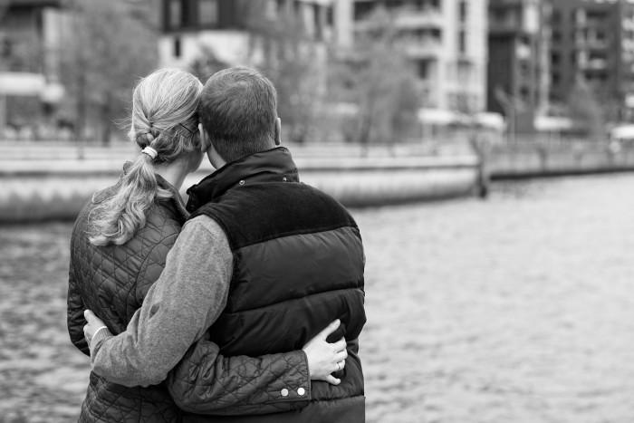 11個使婚姻更快樂的要訣