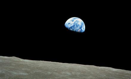 摩爾門成員相信宇宙大爆炸理論嗎?