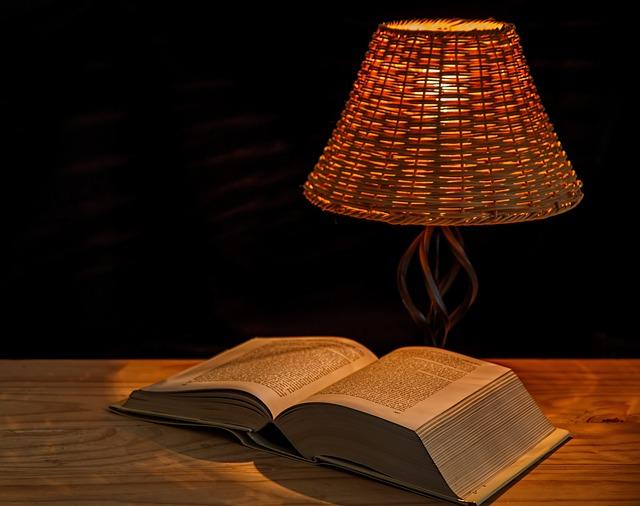守安息日為聖:星期天不讀書的信心