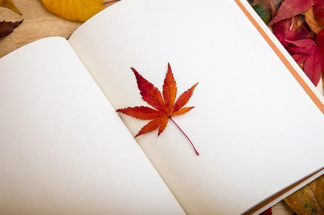 個人歷史──寫下你的生命故事!