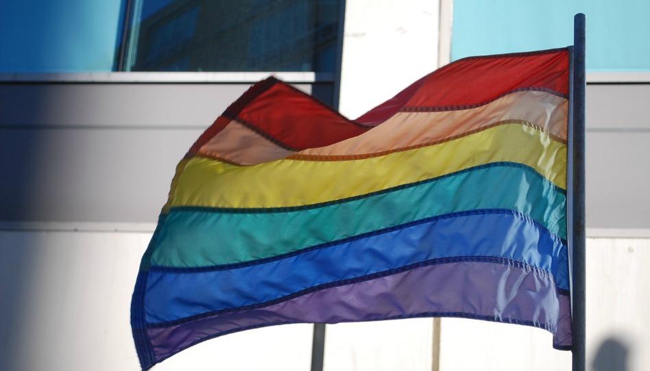 網路上對教會新LGBT政策的9個迷思