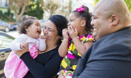 6個鞏固家庭歷史的簡單方法