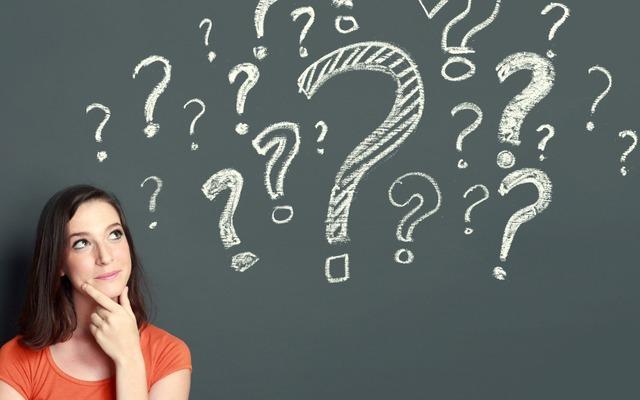 關於後期聖徒的5大常見問題及回答方式