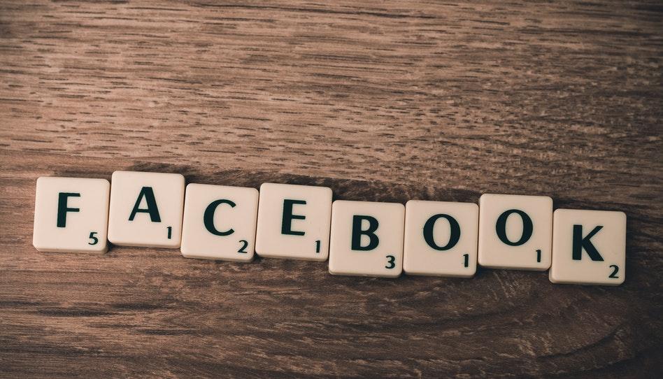 8 個運用臉書加速救恩的方法