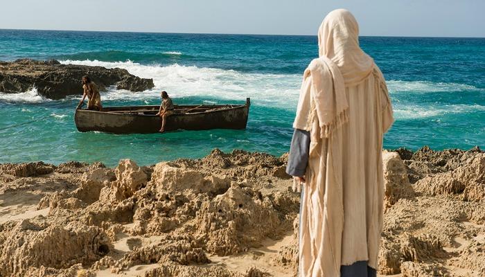 8個判斷摩門教徒是基督徒的方法