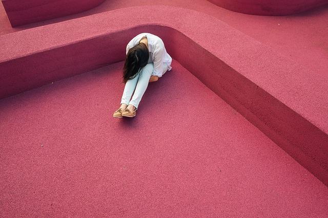 處理焦慮及憂鬱 ── 給後期聖徒的六個建議