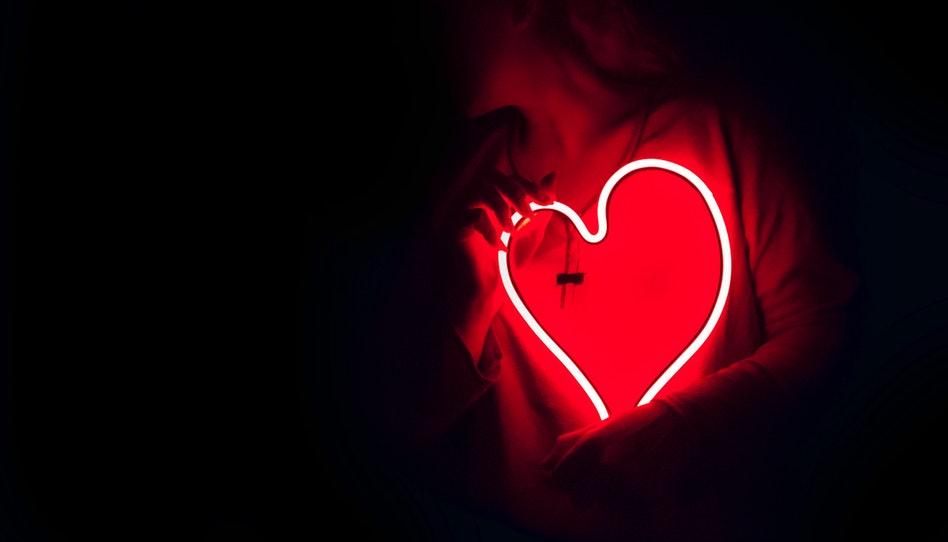 改變別人──我們能改變我們愛的人嗎?