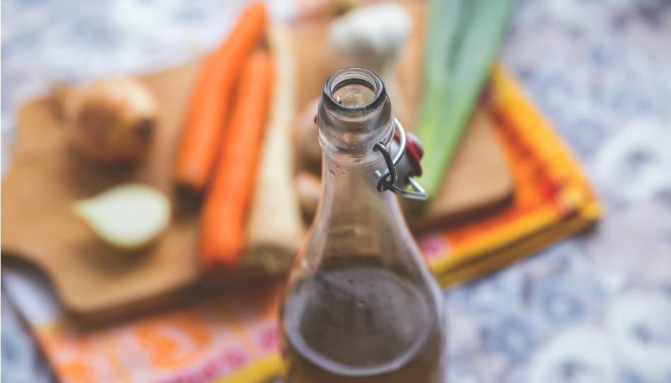 料理時需要用到酒類的話怎麼辦?