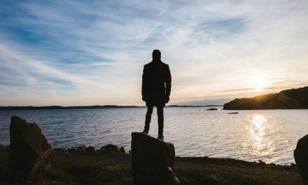 神真的在乎我是否為後期聖徒嗎?