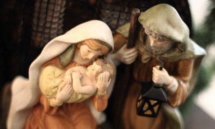 為什麼「平安夜」是全世界最具代表性的聖誕歌?