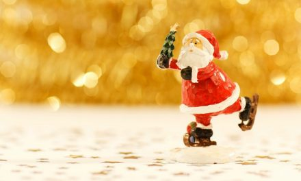 先知與使徒們對於聖誕老人的看法