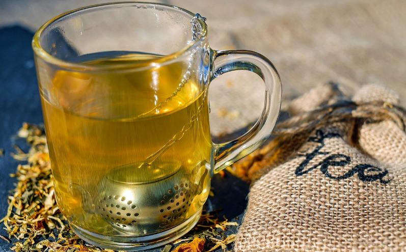 探索智慧語:酒精,菸草,咖啡和茶葉背後的原則