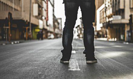 10個對抗誘惑的方法