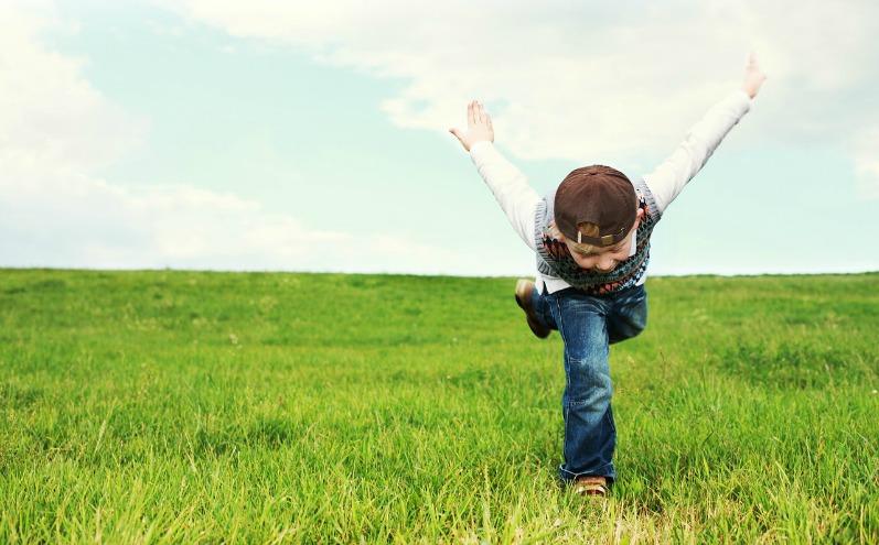 每天建立自信的7種方式