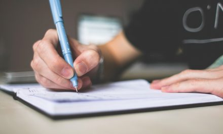 6招加強福音教義課程的學習