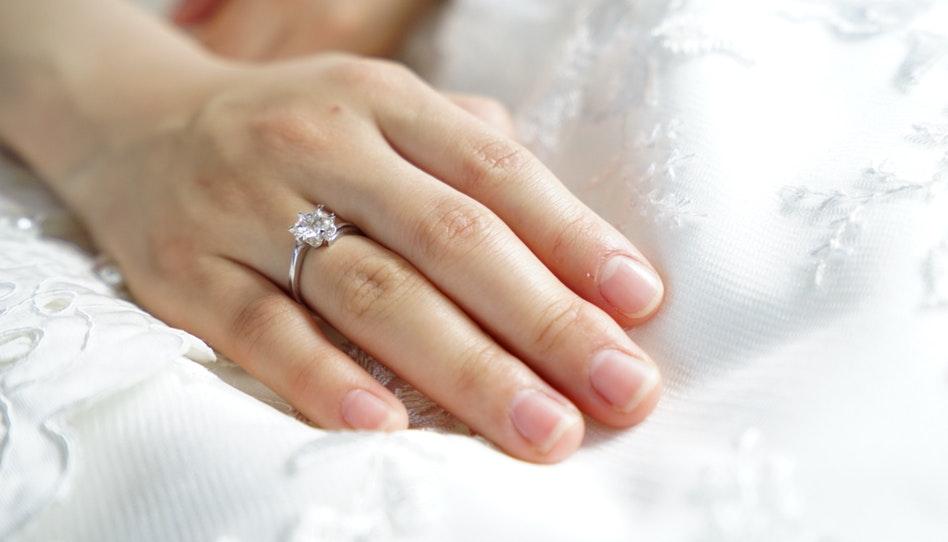結婚前沒有人告訴我的8件事