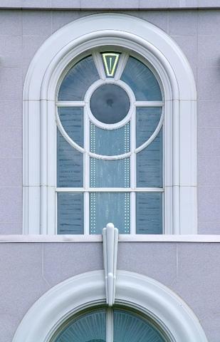 廷潘諾哥山聖殿梯形象徵