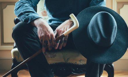 「他們會殺了我!」:黑幫份子冒生命危險成為後期聖徒