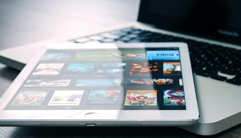 媒體成癮症:如何打破媒體娛樂的習癮枷鎖?
