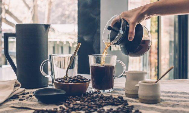 咖啡對身體不好… 但為什麼?