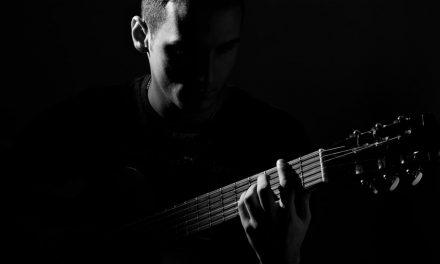 殺手樂團主唱的宗教信仰對音樂的影響