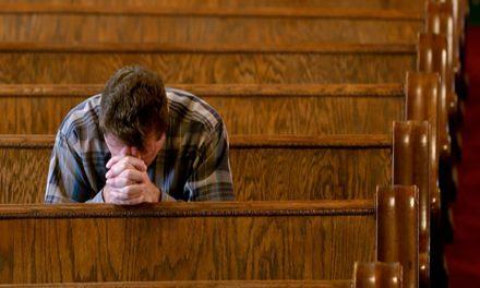 同性戀的教會成員給後期聖徒的一封信:「我們是你們的兄弟姊妹」