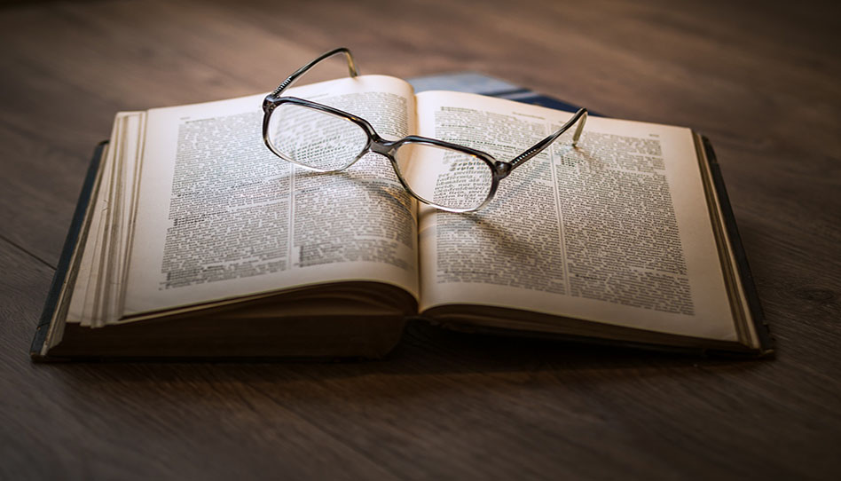 聖經對摩爾門教徒的重要性