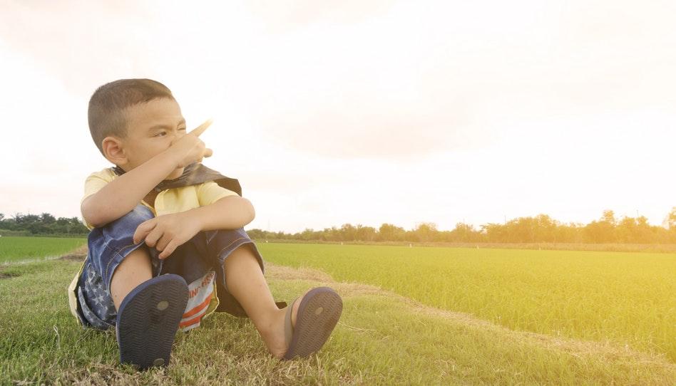 7個後期聖徒父母常犯且應避免的錯誤