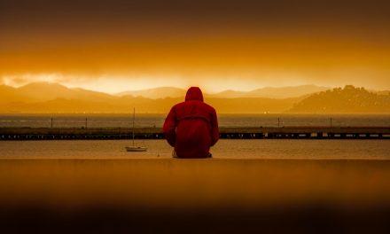 先知對於焦慮症的教導是什麼?