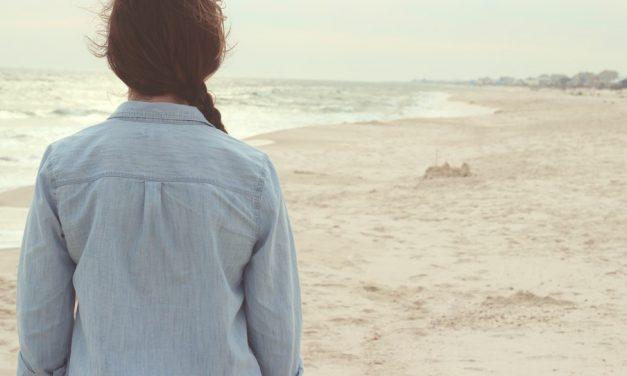 年輕單身成人所面臨到的問題(以及如何解決)